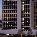 crowne plaza atlanta midtown atlanta