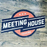meeting house tavern chicago