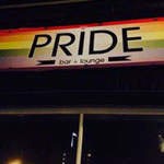 pride bar new albany