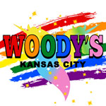 woodys kc kansas city