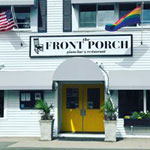 the front porch piano bar ogunquit