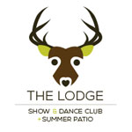 the lodge boonsboro