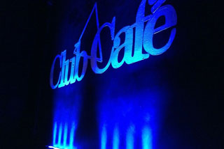 Photo of Club Cafe