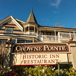 crowne pointe historic inn adults only provincetown