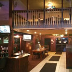 decoys neighborhood bar & grill michigan city