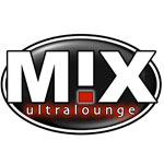 mix ultralounge springfield