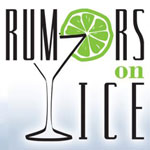rumors on ice crystal city