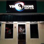 yin yang night club columbia