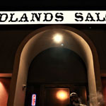 badlands bar lv las vegas