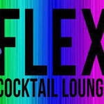 flex cocktail lounge las vegas