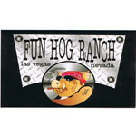 fun hog ranch las vegas