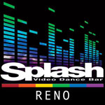 splash reno reno
