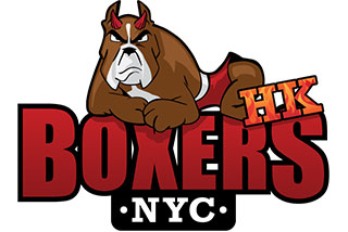 Photo of Boxers Hell's Kitchen