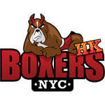 boxers hell's kitchen new york