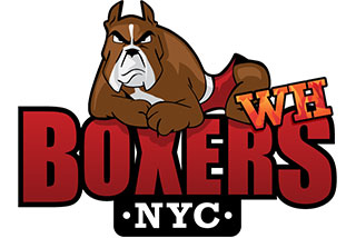 Photo of Boxers Washington Heights
