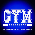 gym sportsbar new york