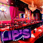 lips drag queen show palace new york