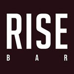 rise bar new york