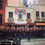the stonewall inn new york