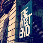 the west end lounge new york