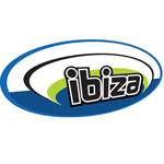 ibiza nightclub wilmington wilmington