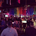 sidelines sports bar and billiards charlotte