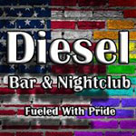 diesel bar & night club springfield