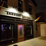 tremont lounge columbus