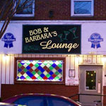 bob and barbara's lounge philadelphia