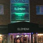 element philadelphia