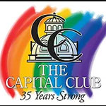 the capital club columbia