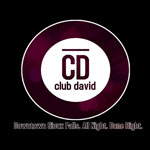 club david sioux falls