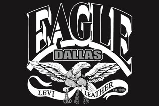 Photo of The Dallas Eagle