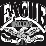 the dallas eagle dallas
