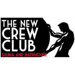crew club washington