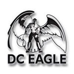 dc eagle washington