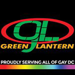 green lantern washington