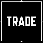 trade washington