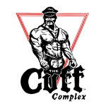 the cuff complex seattle