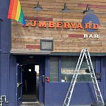 the lumber yard bar seattle