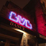 lvl dance milwaukee