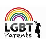 lgbt parents leeds