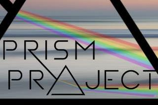Photo of Prism Project