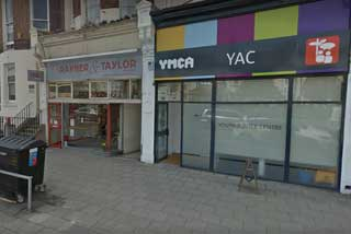 Photo of Youth Advice Centre YAC